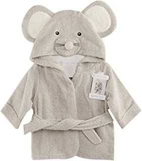 Fancyus Unisex ratón para niños de algodón para bebé con