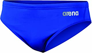 Arena Boy's Space Youth Water Polo Swimsuit