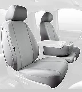 Best custom seat covers Reviews