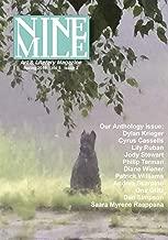 Nine Mile Magazine Spring 2018