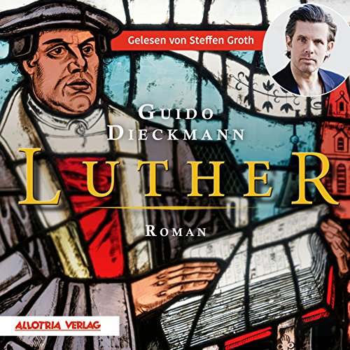 Luther Titelbild