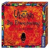 [page_title]-Kosmos 6910730 Ubongo Erweiterung 5-6 Spieler