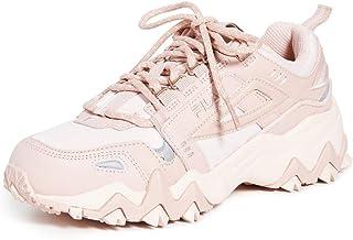 Amazon.es: Fila - Rosa / Zapatos: Zapatos y complementos