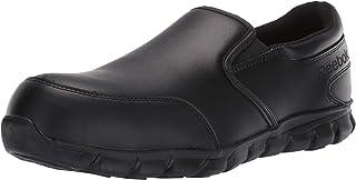 Reebok Work Sublite Cushion Chaussures de travail pour homme