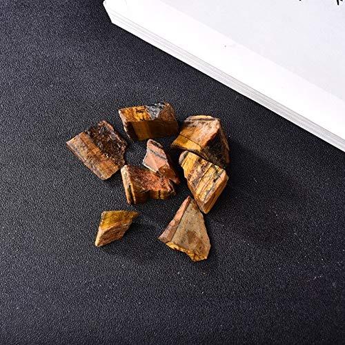 Mineral de cristal rosa natural cuarzo mineral para la decoración del hogar pecera piedra joyería magia reparación espécimen gema ornamento