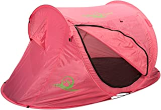 Lucky Bums Quick and Portable Camp Tent