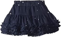 Tutu Skirt (Toddler/Little Kids)
