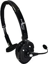 Blue Tiger Trucking Accessories – Pro Wireless Bluetooth Headphones – Premium..
