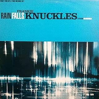 Rain Falls / Workout