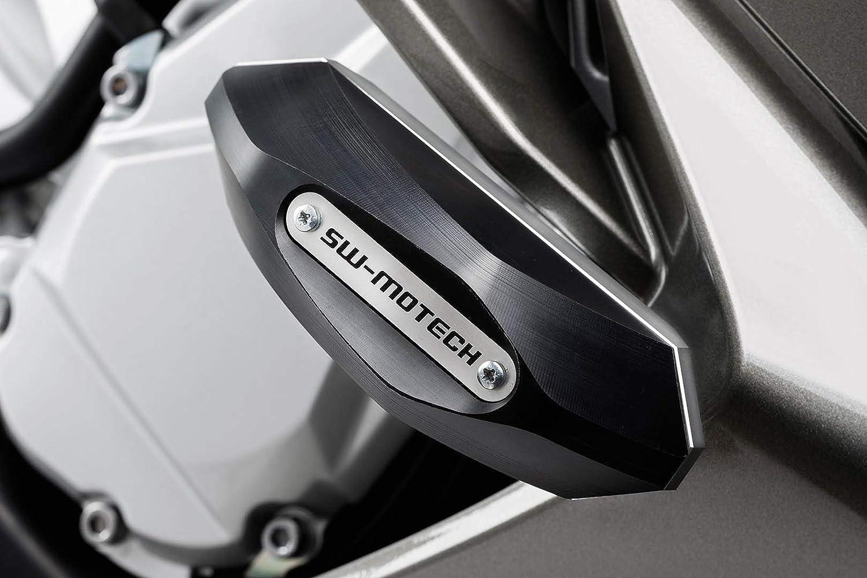 SW-MOTECH Low price Frame Slider Kit Yamaha For FJR1300 '06-'15 Max 44% OFF