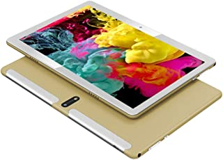 Discover Note 7 Plus, Quad Core, Dual Sim, Dual Camera,Tablet 10.1 Inch tablet pc, Android 8.1, 64GB, 4GB DDR3, 4G LTE, W...