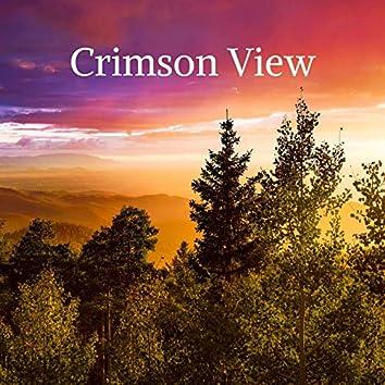 Crimson View