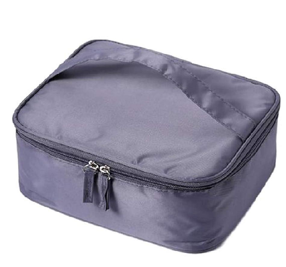 進化スピリチュアル一過性[CAWKAY] メイクボックス メイクケース 化粧ポーチ コスメ バッグ ボックス 旅行 出張 小物入れ 収納 大容量