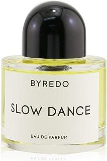 Byredo Slow Dance Eau de Parfum, 50 ml