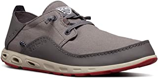 Men's Bahama Vent Relaxed PFG Boat Shoe