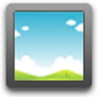 图片浏览器
