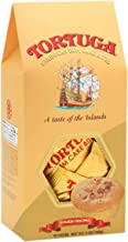 TORTUGA Gourmet Rum Cake Bites with Walnuts - The Perfect Premium Gourmet Gift for Gift Baskets, Parties, Holidays, and Bi...