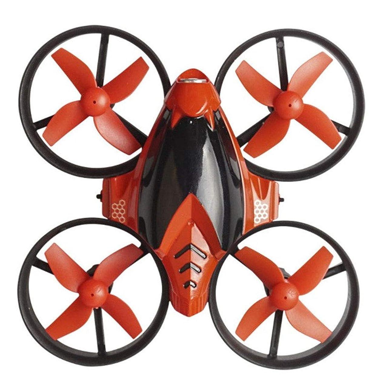古い報いる宙返りプレミアム UFOフライングボールドローン子供用ハンドヘルド誘導浮上ドローンミニ赤外線誘導インタラクティブ航空機フライングボールおもちゃギフトキッズLED大人用 アップグレード済み
