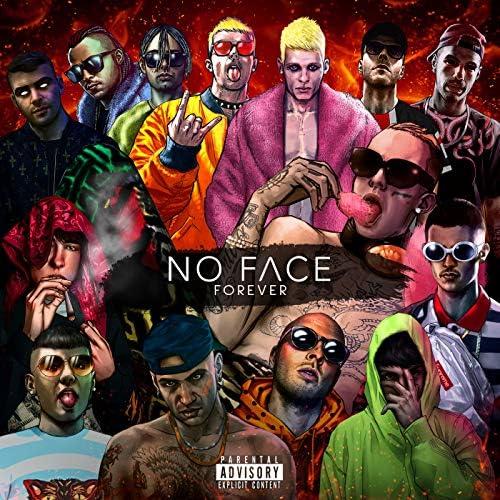 No Face R.Y.C.H.