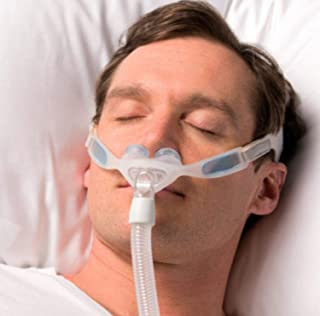 Best gel nasal cpap mask Reviews