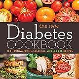 Diabetes Cookbooks Review and Comparison