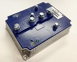 JLG 1600346 CONTROLLER, SEVCON DRIVE, Blue