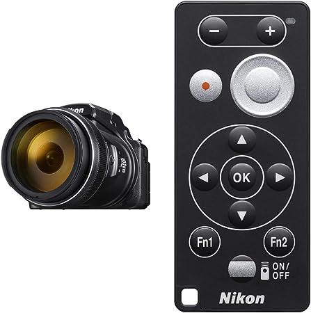Nikon Coolpix P1000 Digitalkamera Ml L7 Bluetooth Kamera