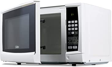 جهاز ميكروويف من كليكون بسعة 20 لتر - CK4317