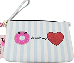 Best fake betsey johnson bags Reviews