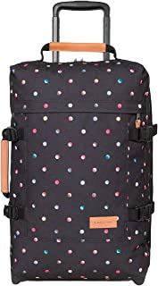 Eastpak Tranverz S Luggage One Size Super Confetti