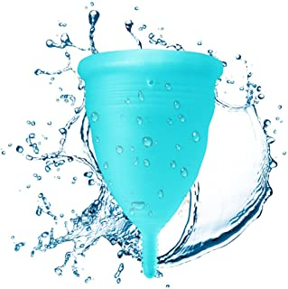 Best menstrual cups for sale Reviews