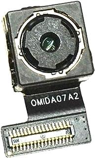 Qjgykif Xiaomi Mi Max用背面カメラ