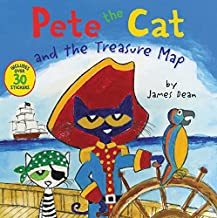 pete the cat free
