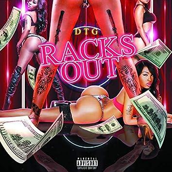 Racks Out