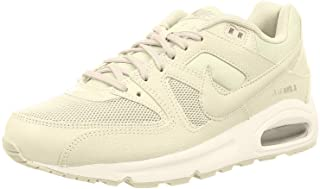 Air Max Command, Women's Low-Top Sneakers