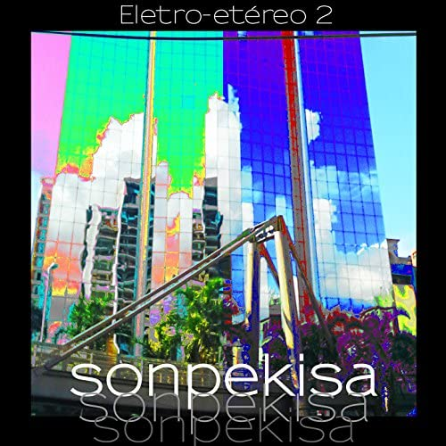 Sonpekiza feat. Paulo Bira