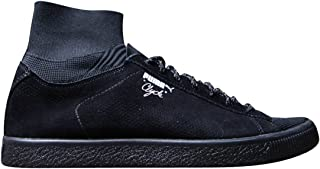 Best puma suede new release Reviews