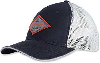 MCSZ Herren Baseball Cap Retro Patchwork Bestickte Pers/önlichkeit///Cap Outdoor Sports Sun Hat