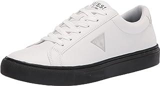 حذاء رياضي رجالي GUESS Barex