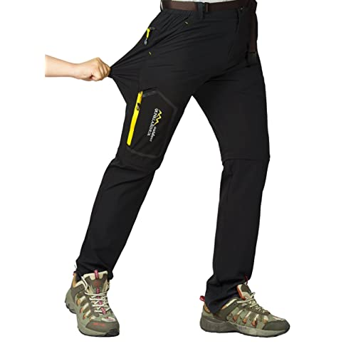 vivid and great in style cheap prices super specials Climbing Trousers: Amazon.co.uk
