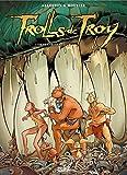 Trolls de Troy T21: L'Or des Trolls