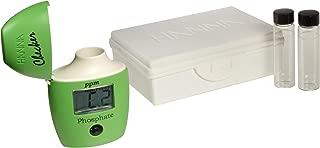 Hanna Instruments HI713 Phosphate Low Range Checker HC