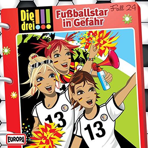 024/Fußballstar in Gefahr