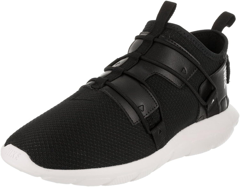 Nike Men's Vortak Training shoes