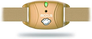 MODUS Dog Training Collar,Electric Collar for All Size (10Lbs - 100Lbs) Bark Control Device