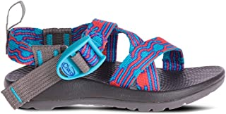 Best toddler chacos size 8 Reviews