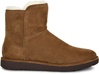 Best ugg abree mini boot Reviews
