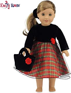 Best christmas cloth dolls Reviews
