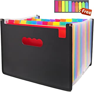 a4 stationery boxes with lids