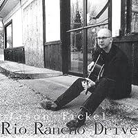 Rio Rancho Drive